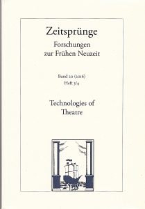 cover_technologies_of_theater_new